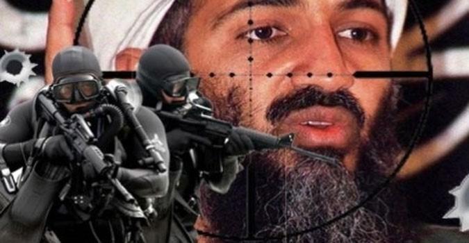 Osama Bin Laden Is Still Alive: Kuwaiti Analyst