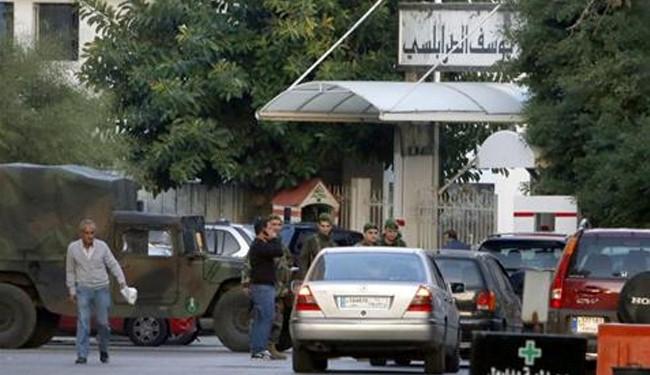 Lebanon may hand over Majed's body to Saudis