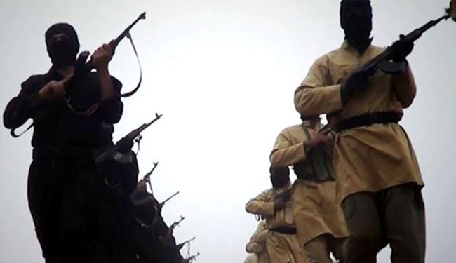 Photo of Al-Qaeda leak: Secrets of al-Nusra and ISIL battle in Syria