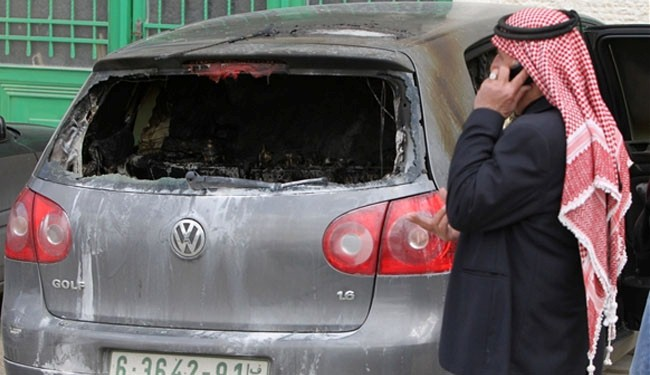Israeli settler attacks on Palestinians up 4-fold: UN