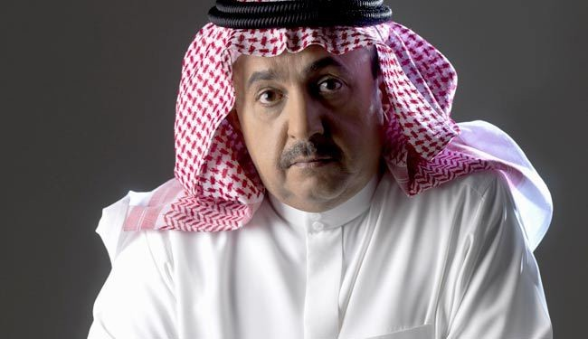 Photo of MBC TV host shocks Wahabi muftis on live program