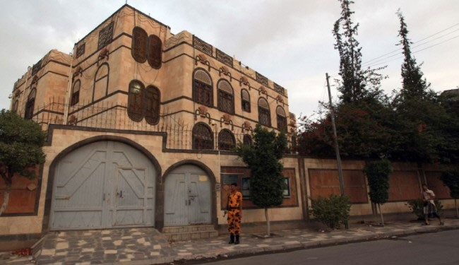 Abducted Iran diplomat reported beheaded in yemen