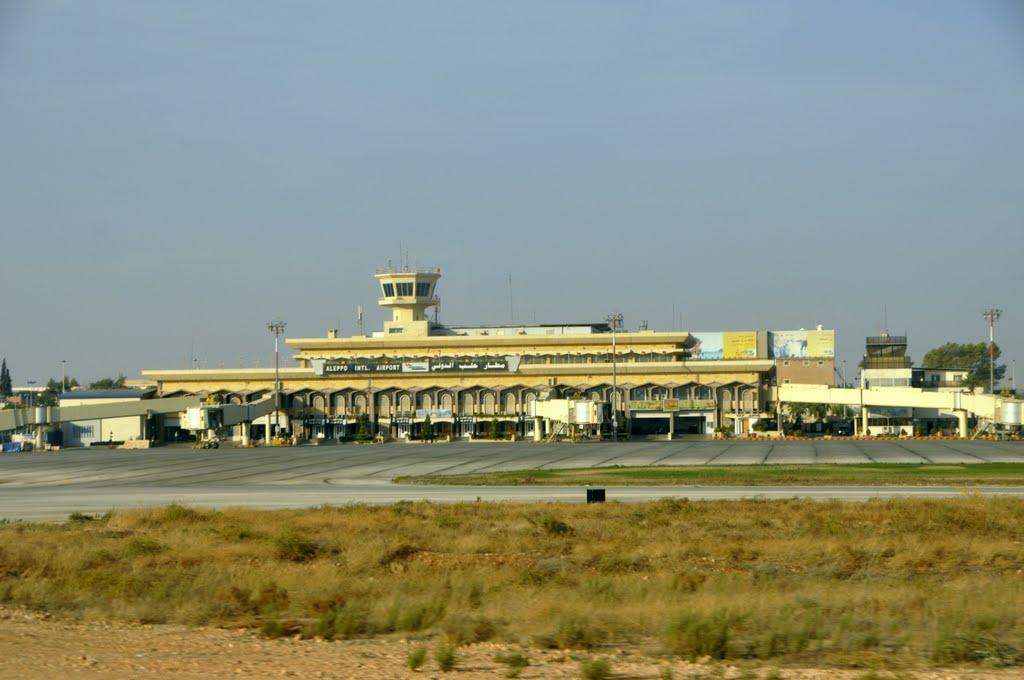 aleppo_airport