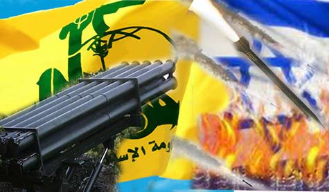 Photo of 'Israel' Fears Next War: Hizbullah Has M600 Guided Missiles, Thousands of Heavy Rockets