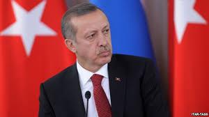 Photo of Turkish PM OKs military coup plot retrials