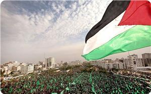 images_News_2014_01_03_Hamas-masses_300_0