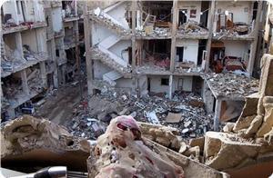 images_News_2014_01_18_yarmouk_300_0