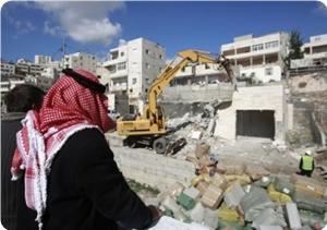images_News_2014_01_27_demolish-policy_300_0