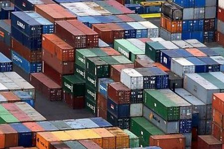 Photo of Iran's Non-Oil Exports to Iraq Exceeds $4bln