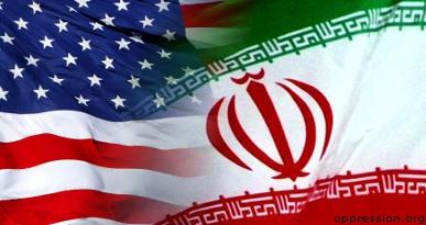 us_iran_1