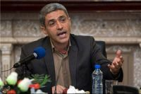 Photo of IMF view of Iran economy positive: Minister