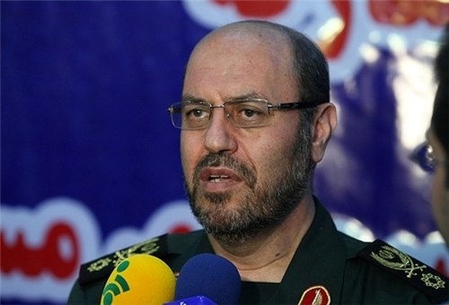 Photo of DM Warns of Iran's Inconceivable Response to Threats