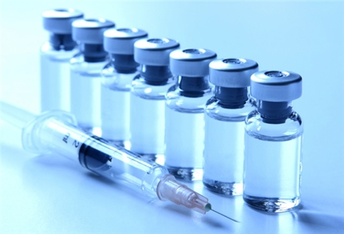 Photo of Iran to market new vaccines