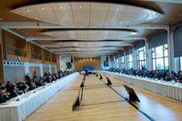 Photo of Geneva 2 confab, unproductive due to Iran's absence