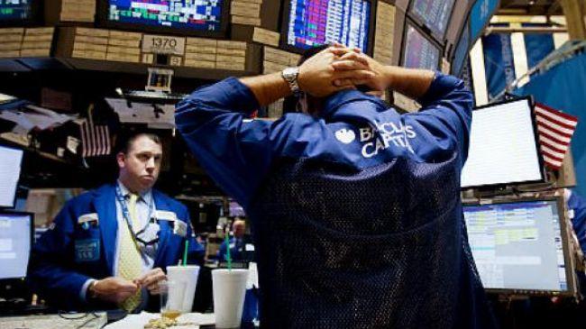 347298_US-economy