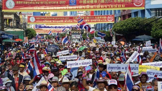 348729_Thai-protest