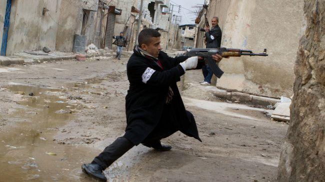 348819_Syria-militants