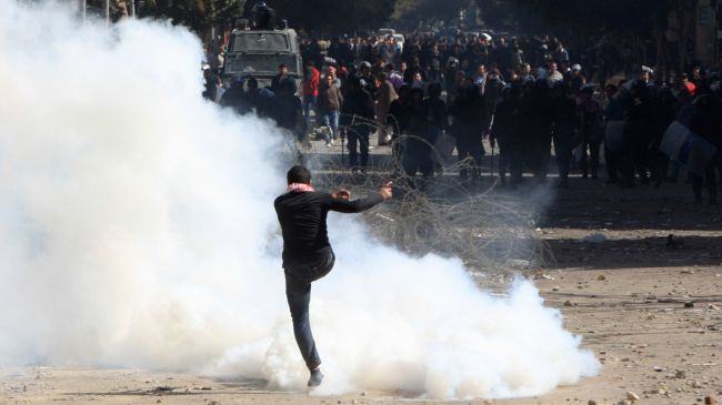 348825_Egyptian-protester