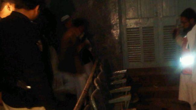 348936_Peshawar-blast