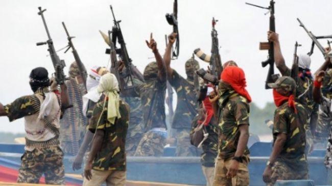 Photo of Muslim cleric, pastor gunned down in N Nigeria