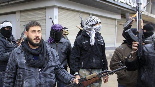 348961_Syrian-militants