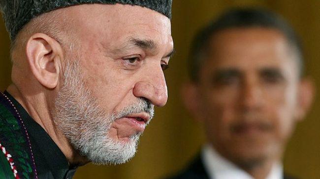 348990_Karzai-Obama