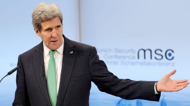 349021_John Kerry
