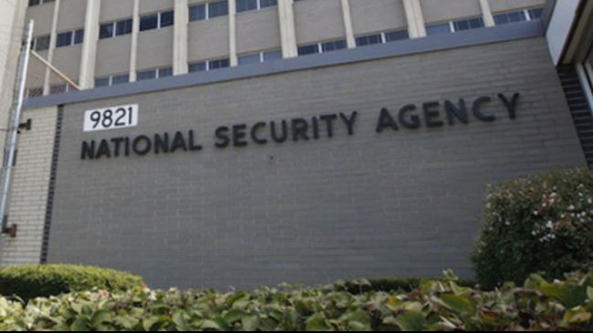 349030_NSA