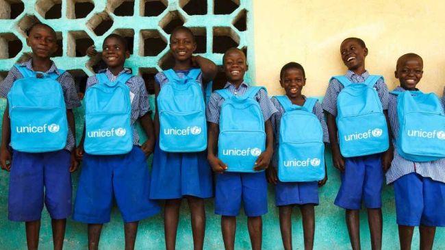 349093_Sudan-UNICEF-school