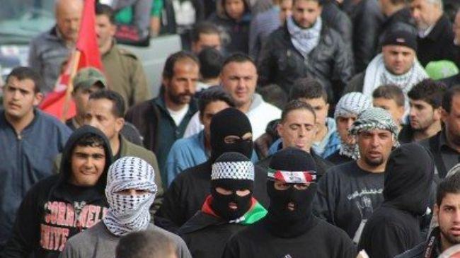 349101_Palestine-funeral (1)
