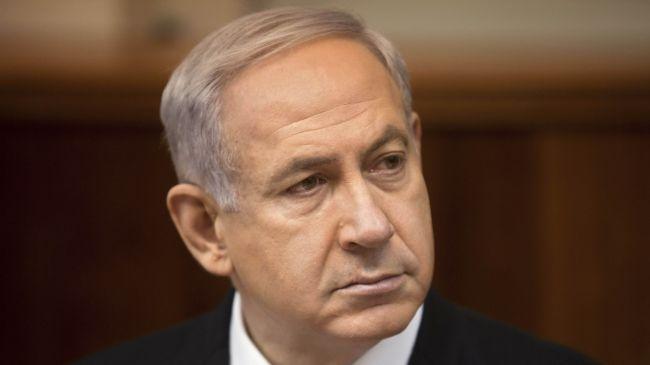 349218_Israel-Netanyahu