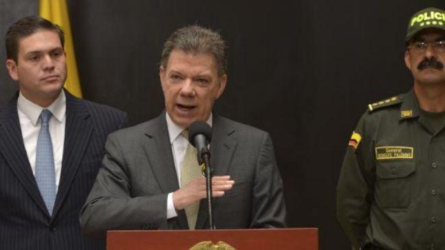 349274_Colombia-president-Santos