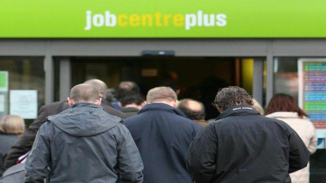 349289_UK-job-center