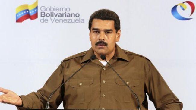 349293_Caracas