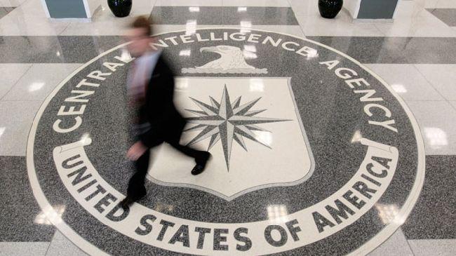 349520_CIA-US