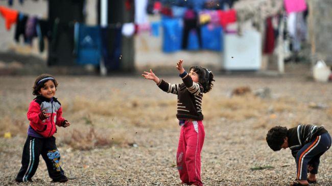 349627_Syria-Refugees