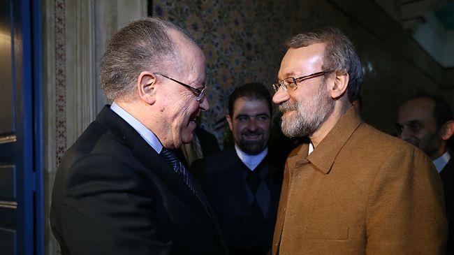 349668_Larijani-Jafar