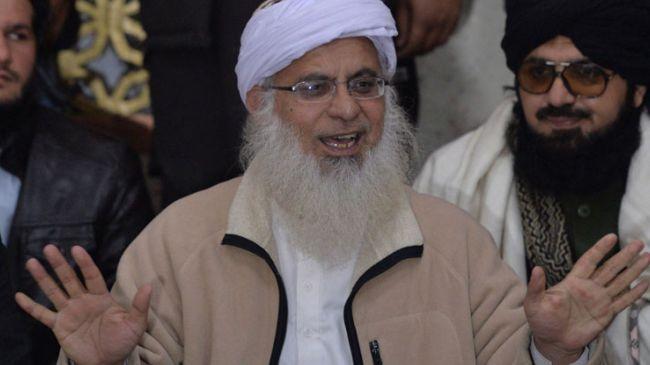 349680_Maulana- Abdul- Aziz