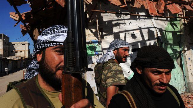 349739_Syria-militants
