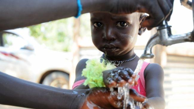349787_South-Sudanese-kid
