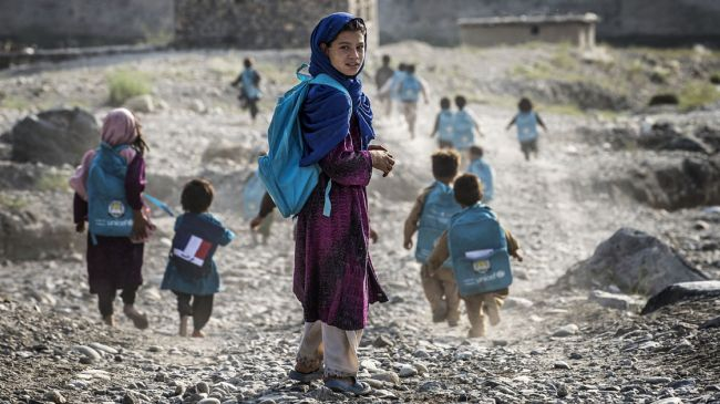 349795_Afghan-children