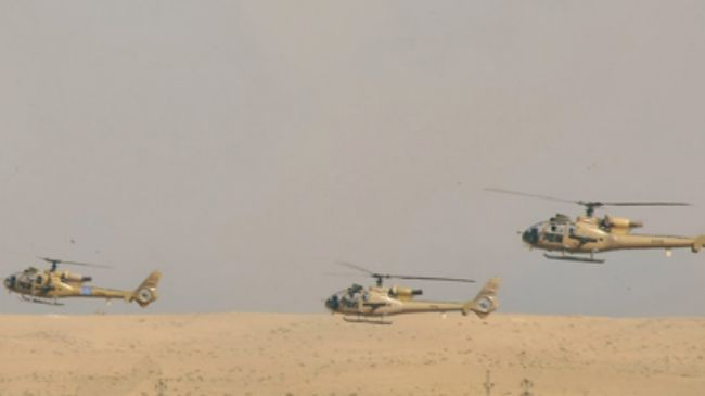 349856_Egyptian-military-helicopters