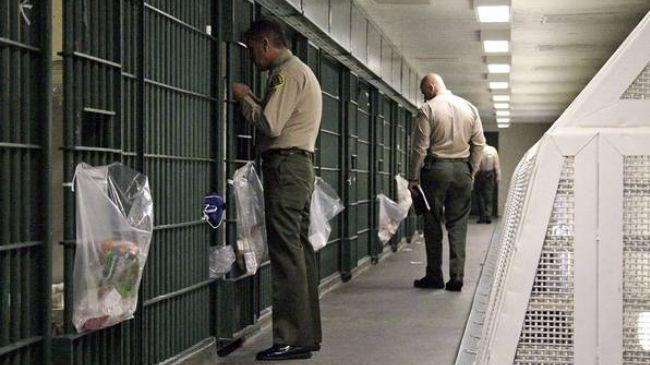 349862_jail