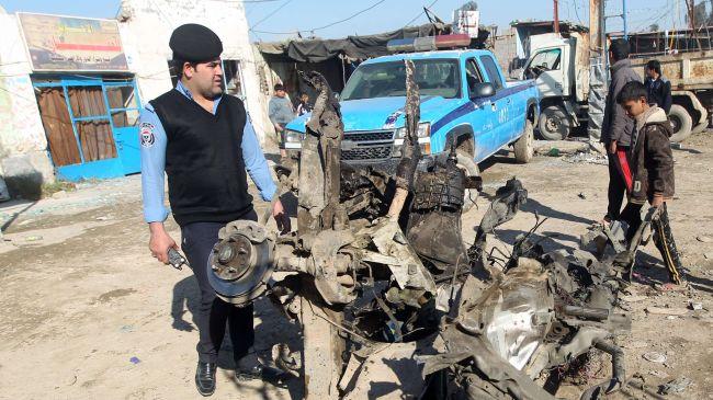 349918_Baghdad-bombing