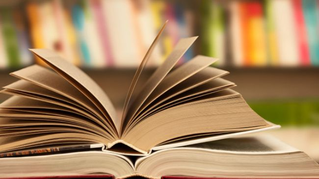 349980_Iran-Book of the Year Awards
