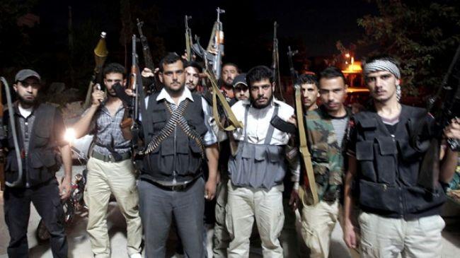 350003_Syria-militants