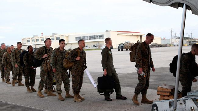 350024_US-Marines-Japan
