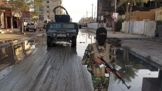 350126_Iraq-Ramadi