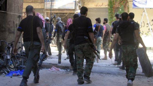 350157_Syria-militants