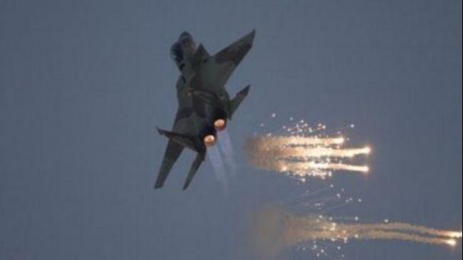350165_Israel-warplane